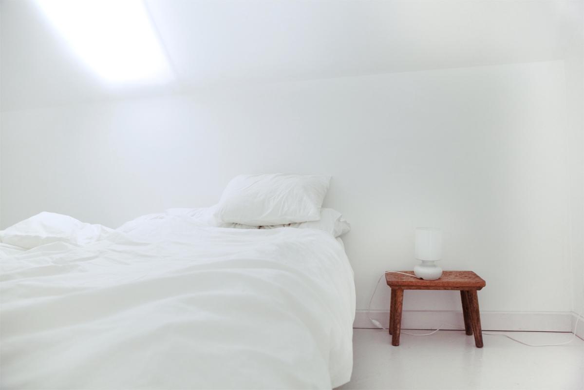 11 - the loft suite