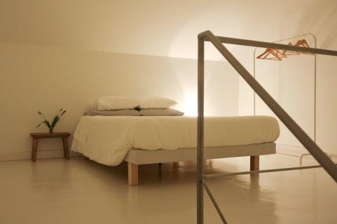 12 - the loft suite