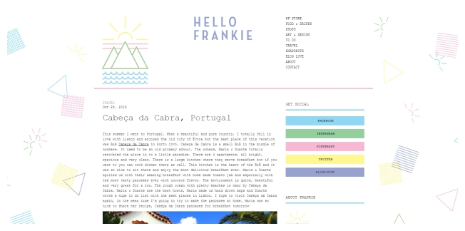 http://hellofrankie.com/cabeca-da-cabra/