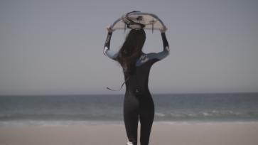 cc surf04 A