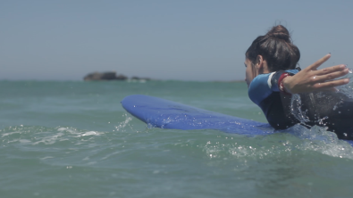 cc surf05 A